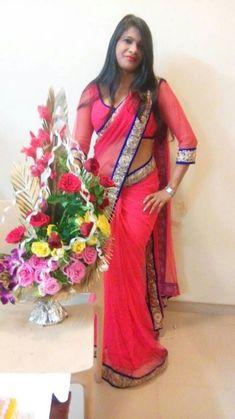 High Profiel Celebrity Mumbai Escorts Call Girls Andheri Mumbai Escorts