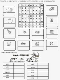 ATIVIDADE+TIL.jpg (1108×1486)
