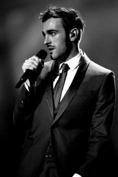 festival eurovision 2009 ganador