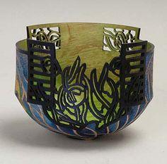 Image result for binh pho ceramics