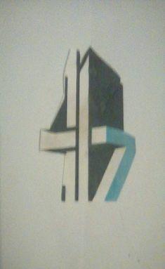Car Symbols, Word Mark Logo