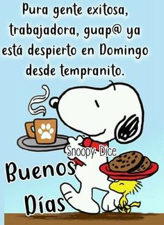 Peanuts Quotes, Snoopy Quotes, Good Morning Funny, Good Morning Quotes, Best Quotes, Funny Quotes, Snoopy Pictures, Morning Thoughts, Happy Weekend