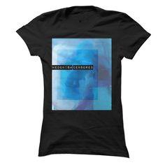 Hedonism censored T-Shirts, Hoodies. CHECK PRICE ==►…