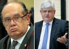 Folha Política: TSE vai continuar julgamento de ação contra campanha de Dilma