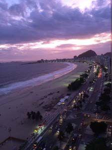 Brazil, 2013