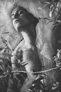 """Saatchi Art Artist Fabiana Belmonte; Photography, """"bones//stones//05. Series of 10"""" #art"""