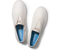 KEDS CHILLAX. #keds #shoes #