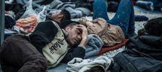 A Gaza la mancanza di elettricità produce gli effetti di una guerra