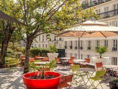 Experience the City of Love with this cracking Paris City Break deal http://bit.ly/2oKZwmn #TravelDeals 🗼🚅🇫🇷⠀ ⠀ 2 Nights 4* Hotel (Paris Sacré Coeur) + Eurostar - Just £193pp⠀ ⠀ #Paris #France #Europe #CityBreak #Vacation #Holiday #WeekendAway #BucketList #BucketListIdeas #EiffelTower #Eurostar #NotreDame #Louvre #MoulinRouge #CityOfLove