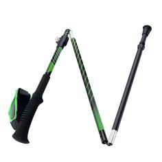 PluStore Himal Folding Trekking Pole Walking Stick * This is an Amazon Affiliate link. You can get more details by clicking on the image.