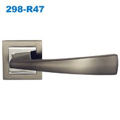 exterior door handle,door handle lock,Klamki na krotkim szyldzie,Ukraine door handle,замков