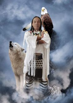 Native American Flag, Native American Movies, Native American Paintings, Native American Pictures, Native American Clothing, Native American Quotes, Native American Beauty, Native American Artists, American Indian Art