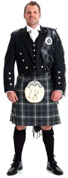Dating Schotse jongens