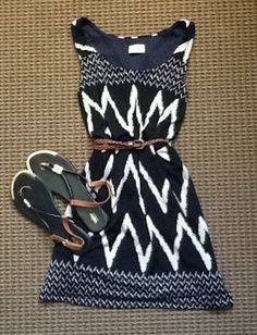 This outfit perfectly describes my style. Stitch fix! Mode Outfits, Fashion Outfits, Womens Fashion, Mode Shoes, Summer Outfits, Summer Dresses, Summer Clothes, Looks Style, Boho
