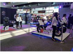 Auto Show 2016 kicks off in Lahore - http://bicplanet.com/pakistan/auto-show-2016-kicks-off-in-lahore/  #Pakistan, #PunjabNews Pakistan, Punjab News  Bic Planet