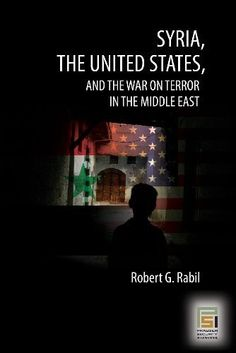 Syria, the United States, and the War on Terror in the Middle East (Praeger Security International) by Robert G. Rabil. $31.90. Author: Robert G. Rabil. Publisher: Praeger (February 28, 2006). 320 pages New Hip Hop Beats Uploaded EVERY SINGLE DAY  http://www.kidDyno.com