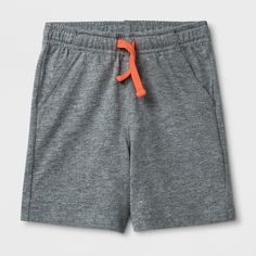 Nwt Boys Baby Gap Gray Lined Pants 12 M To 18m Structural Disabilities Baby & Toddler Clothing