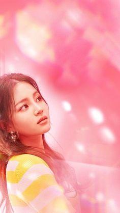 """イ・ハイ、月の収入に言及「元々は1ヶ月に千円のお小遣いだった」 - ENTERTAINMENT - 韓流・韓国芸能ニュースはKstyle http://news.kstyle.com/article.ksn?articleNo=2046972  【私的メモ】""""LEE HI""""さんは""""歌が上手い娘""""ってのが(たまたま「ROSE」を視聴して感じた)第一印象で今はそれとなんとなくオモシロキャラなイメージ"""