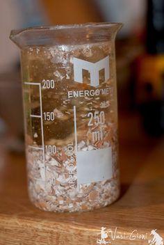 calciu si fosfor pentru gradina Compost, Garden, Cottages, Tomatoes, Solar, Urban, Plant, Garten, Cabins