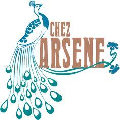 Chez Arsène