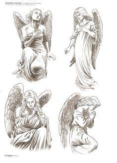 sketchbook tattoo - Pesquisa Google