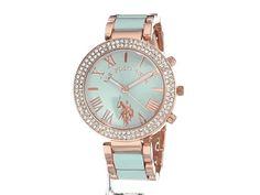 Pushing The Boundaries – Casio Watches Simple Watches, Stylish Watches, Patek Philippe, Devon, Fashion Watches, Men's Fashion, Gothic Fashion, Cartier, Omega