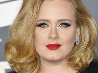 CANOE Travel - Travel Trends - Study: Adele's 'Someone Like You' calms nervous flyers