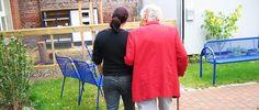 Familie: Ambulanter Pflegedienst statt Pflegeheim #derneuemann http://www.derneuemann.net/ambulanter-pflegedienst/6355
