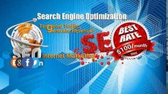 Cheap web design is the leading web development company across the globe.  Cheap web design       Singapore web designer    develops website that is highly secure and best in the industry. We use latest technology coding standards for developing websites which is easily accessible on mobiles devices as well as desktops.  We have perfected user action and also melded our web development work with best practices. Contact us +65  64926783 $0.00 US - Dollars