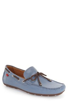 99fd013b609 Marc Joseph New York  Cypress  Moccasin (Men) Moccasins Mens