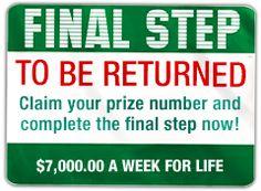Pch Danielle Lam Pchdanielle 2h Bonus Clue For Tomorrow
