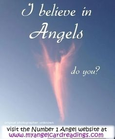 ⭐ ⭐ To get YOUR FREE Angel message NOW go to the SIX free Angel message card decks on the websites HERE ➡ 1. http://www.myangelcardreadings.com/freeangelmessages 2. http://www.myangelcardreadings.com/freeangelmessages2 3. http://www.myangelcardreadings.com/angelmessages 4. http://www.pocketfulofangels.com/freecards 5. http://www.tranquilwaters.uk.com and HERE ➡ http://www.myangelcardreadings.com/postcardsfromtheangels ⭐ ⭐ ⭐ ⭐ ⭐ ⭐ ⭐ ⭐ ⭐ ⭐ #ange