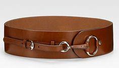 80er años retrogürtel inclui 80ies cinturón brillo señora