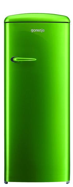 Réfrigérateur congélateur GORENJE RB60299OGR - www.nesridiscount.com