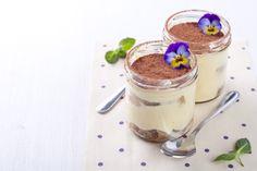 Découvrez les recettes Cooking Chef et partagez vos astuces et idées avec le Club pour profiter de vos avantages. https://www.cooking-chef.fr/espace-recettes/desserts-entremets-gateaux/tiramisu-aux-speculoos