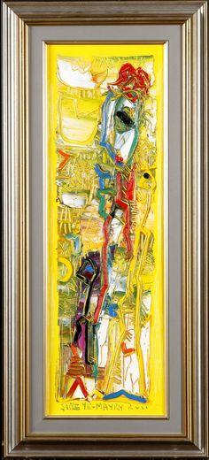 soileylimäyry - Google-haku Paul Klee, Google, Painting, Art, Art Background, Painting Art, Kunst, Paintings, Performing Arts