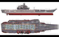 wpid-Russian-Aircraft-Carrier-Admiral-Kuznetsov-Wallpaper-6.jpg (1280×800)