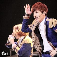 from @special_js1004
