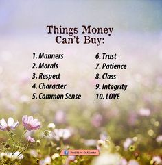 Learning to be a Christian on Social Media Advice Quotes, Quotes For Him, Life Quotes, Lessons Learned, Life Lessons, Affirmations, Money Cant Buy, Inspirational Bible Quotes, Motivational