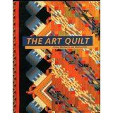 #Quilting - The Art Quilt