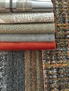 Carpet Tiles, Carpets, Print Patterns, Product Launch, Palette, Range, Retro, Interior, Fabric