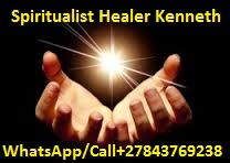 Psychic love spells, Psychic, Spell Caster on WhatsApp: Spiritual Healer, Spiritual Enlightenment, Spiritual Guidance, Spiritual Metaphysics, Reiki Healer, Spiritual Power, Spiritual Growth, New Age, Resultado Mega Sena