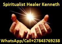 Psychic love spells, Psychic, Spell Caster on WhatsApp: Psychic Development, Spiritual Development, New Age, Resultado Mega Sena, Wicca, Pagan, Medium Readings, Love Psychic, Psychic Test