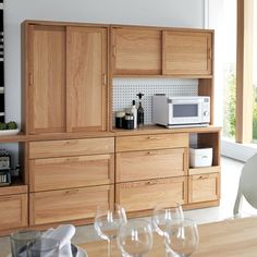 Cadreキッチン収納 キッチンボード 幅120.5cm|家具収納・インテリア雑貨専門 通販のハウススタイリング(house styling)