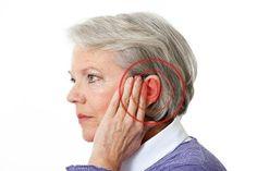¿Como Tratar El Tinnitus? Estos Aceites Esenciales Te Ayudaran a Eliminar El Tinnitus Naturalmente y Desde Casa.