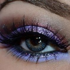 these colours are so gorgeous!