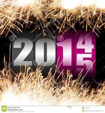 Saying goodbye to 2014 and hello to a prosperous new year 2015