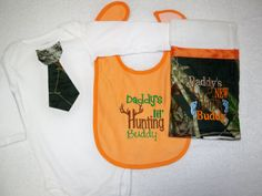 Camo Burp Cloth Tie Onesie & Bib Set by grinsandgigglesbaby1, $24.50 Tie Onesie, Onesies, Baby Boy Camo, Burp Cloths, Reusable Tote Bags, Trending Outfits, Boys, Handmade Gifts, Fashion