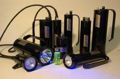 Professional lighting Films, Home Appliances, Lighting, Movies, House Appliances, Cinema, Appliances, Lights, Movie