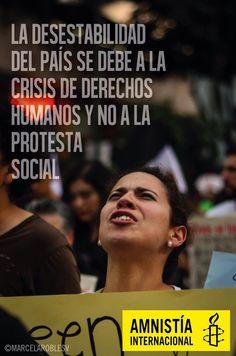 La desestabilidad  [de  Marcela Robles V]